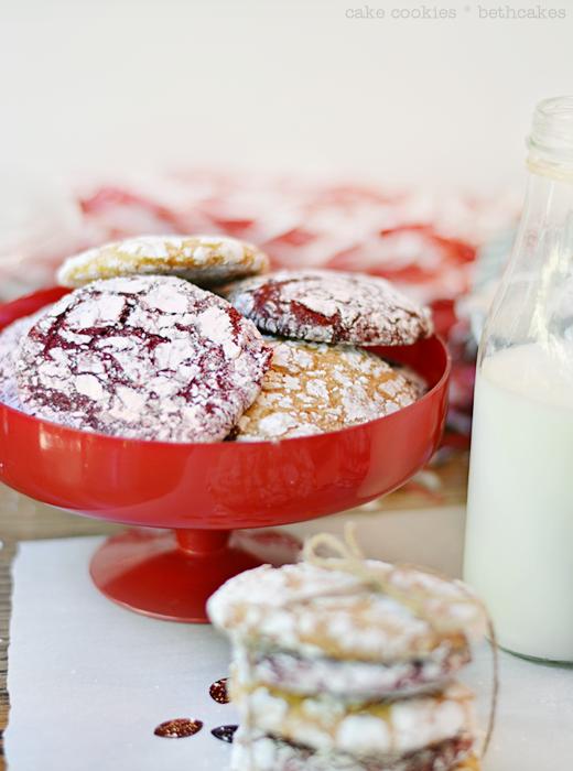 cakecookies07