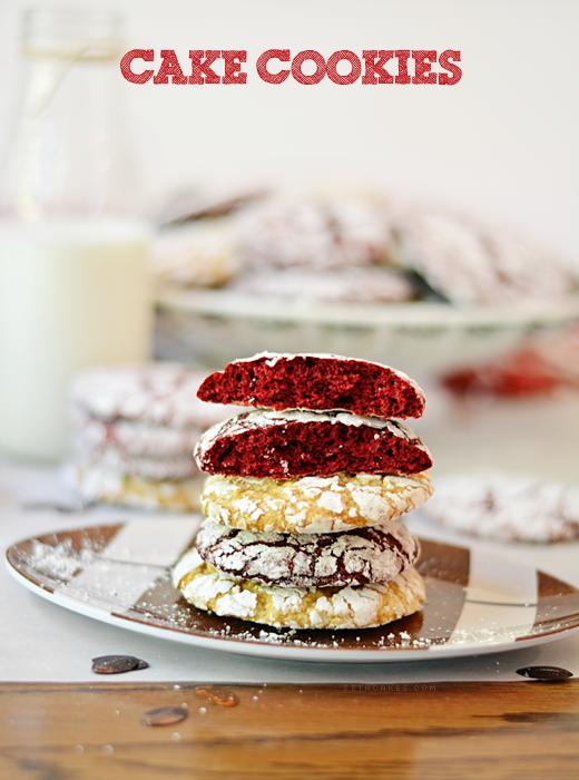 cakecookies08