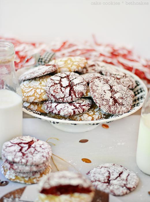 cakecookies09