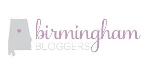 bhambloggers