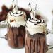 chocolatestoutshakefeat