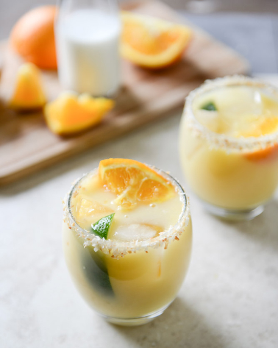 coconutcreamsiclemargs