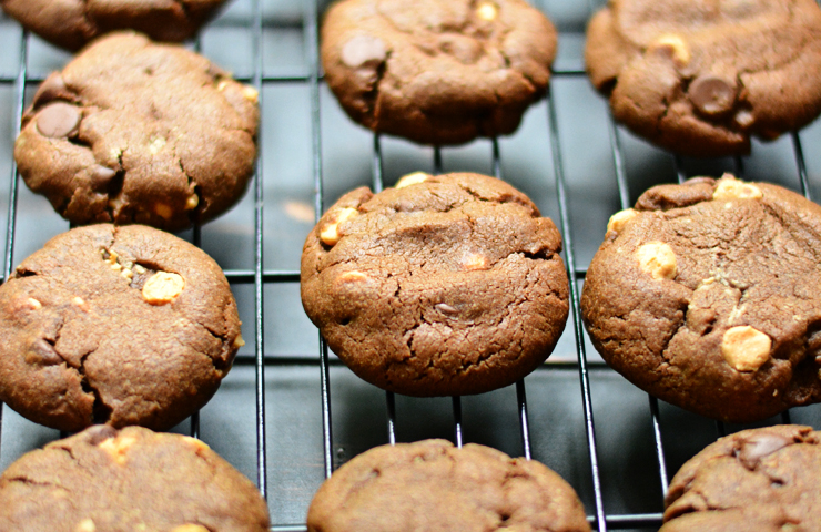 pbchocolatechipcookiesmoresFEATURED2