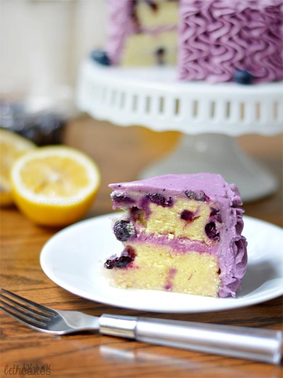 blueberrylemoncake010B