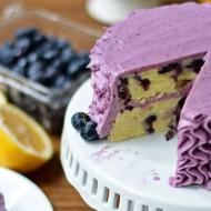 blueberrylemoncakeFEAT