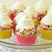 funfetti-hi-hat-cupcakes-FEAT