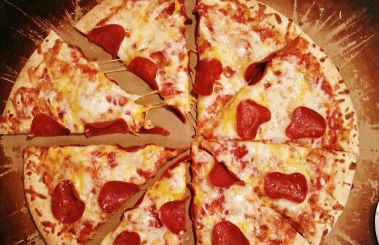pizzafridayFEAT