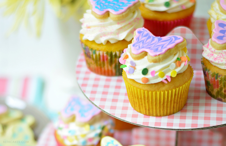 My Cake Decorating Review
