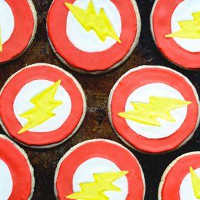 theflashcookies07