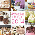 2014top10FEAT