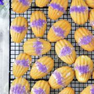 lavendermadeleinesFEAT