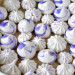 lavender meringuesFEAT