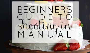 beginners-guide-to-shooting-feat