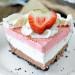 nobake-neapolitan-cheesecake-FEAT