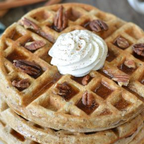 cinnamon-pecan-waffles-FEAT