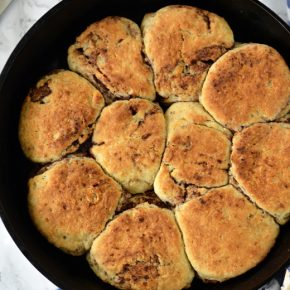 cinnamon-swirl-biscuits-FEAT