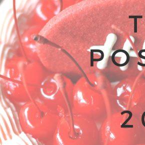 TOPPOSTSOF2015