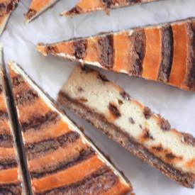 cinnamon-swirl-cheesecake-feat