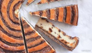cinnamon-swirl-cheesecake-feat