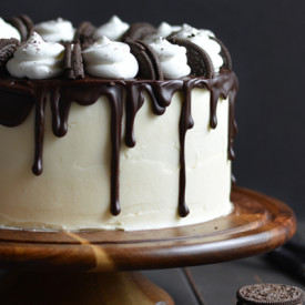 ultimate-cookies-and-cream-lovers-cake-FEAT