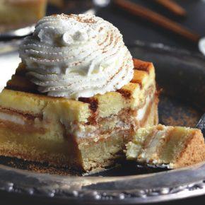 cinnamon-bun-oreo-cheesecake-bars-FEAT