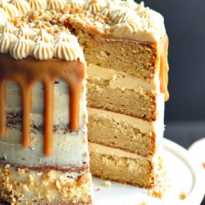 ultimate-pb-layer-cake-FEAT