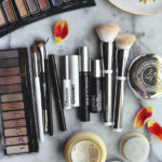Spring Beauty Faves