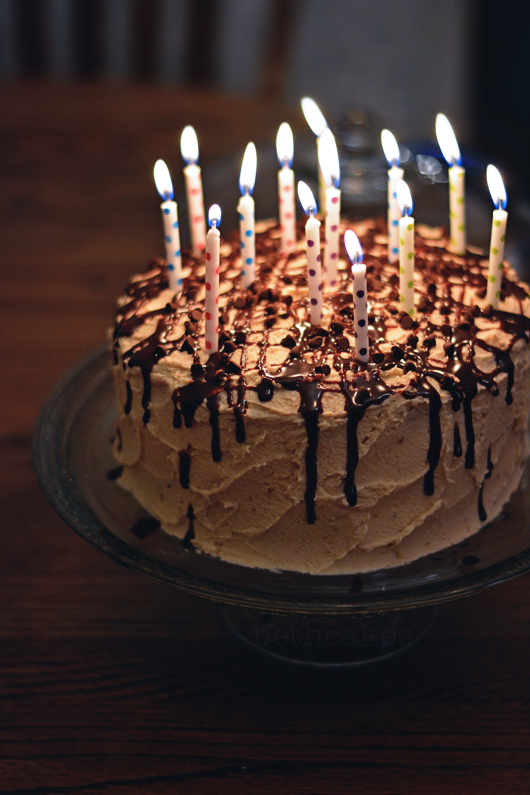 brownbutterchocolatechipcake