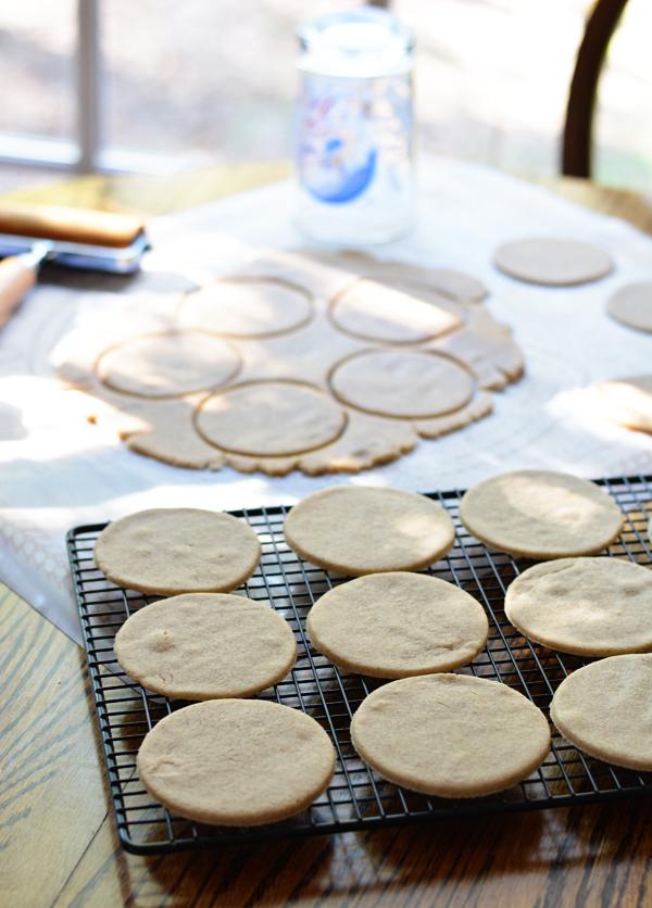 theflashcookies01