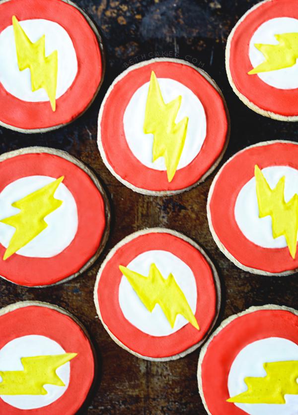 theflashcookies03