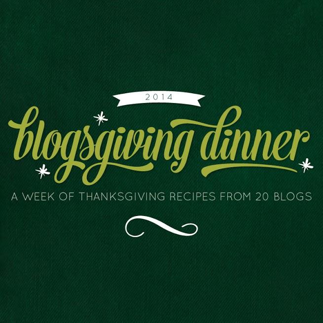 blogsgivingdinner