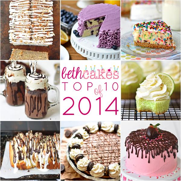 2014top10