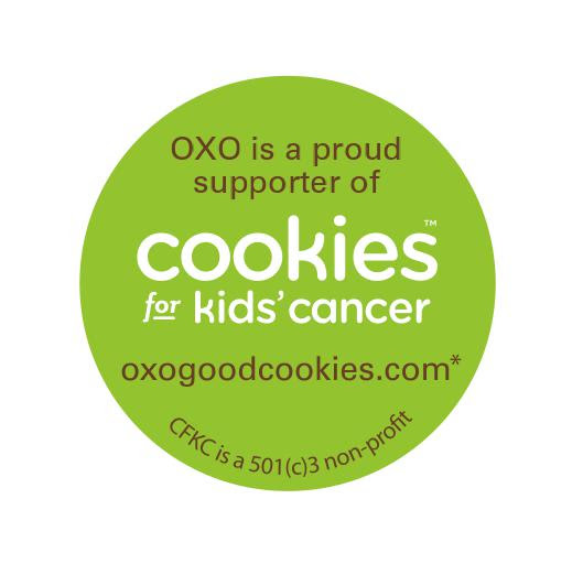 cookiesforkidscancer