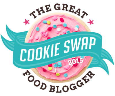 the-great-food-blogger-cookie-swap
