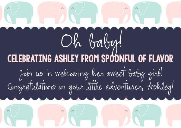 ashleys-baby-shower-graphic